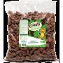 Crosti coeur fondant choco-noisette 850g (sans huile de palme) - Favrichon