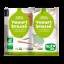 Ferment yaourt sachet 2 x 8g - NATALI