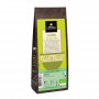 copy of Café Colombie Excelso (250g)
