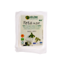 copy of Feta le grec 180g - OMA