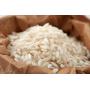 Riz carnaroli blanc (10kg)