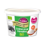 copy of Beurre de baratte moulé 1/2 sel de Guérande 250g