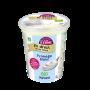 Fromage Blanc Nature (pot de 500g)