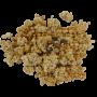 Muesli croustillant - Krounchy chocolat (vrac)