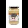 Moutarde de Dijon (350g)