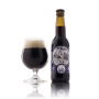 Bière 33cl - Quai des brunes