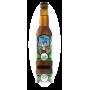 Bière 33cl - Conte et Fleurette
