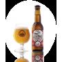 Bière 33cl - La triple à la mode de Caen