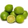 Citrons verts BIO variété Bears