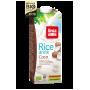 Boisson de riz coco - Rice drink coco 1l - LIMA
