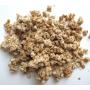 Muesli croustillant - Krounchy Nature (vrac)