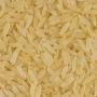 Riz long demi-complet de Camargue (25kg)