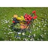 Fruits & légumes BIO - En livraison à domicile sur Bayeux