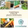 Cosmhana