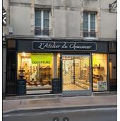 L'Atelier du Chausseur